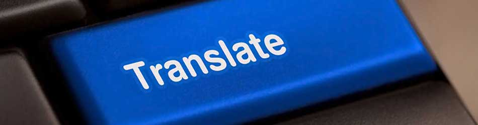 translation-services950x249